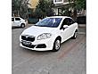ELEGANCE AUTO DAN 2015 LİNEA POP Fiat Linea 1.3 Multijet Pop - 801301