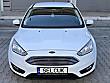 Hatasız Tek Parça Boyalı - 2016 Focus Trend-x   81.000 Km de Ford Focus 1.6 TDCi Trend X