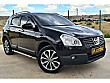 AZİM OTOMOTİV DEN 2010 NİSSAN QASHQAİ 1.5 DCİ PLATİNUM Nissan Qashqai 1.5 dCi Platinum