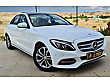 AZİM OTOMOTİV DEN HATASIZ C-180 FASCİNATİON MERCEK FARLI CAM TAV Mercedes - Benz C Serisi C 180 BlueEfficiency Fascination - 4598115