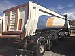 2013 model 1846T otomatik klima rötarlı Ford Trucks Cargo 1846T