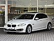 2015 5.20İ EXECUTİVE VAKUM HAYALET NAVİ E.BAĞAJ G.EKRAN BMW 5 Serisi 520i Executive