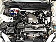 HONDA CR-V TEMİZ BAKIMLI Honda CR-V 2.0i ES - 3304226