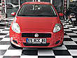 KARAGÖZ OTOMOTİV DEN 2010 MODEL KUPONN OTOMATİK VİTES PUNTO Fiat Punto Grande 1.4 Fire Dynamic - 4143218