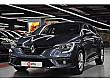 Caretta dan 2018 Boyasız  Sadece 21 Bin Km de Megane 1.6 115 Ps Renault Megane 1.6 Joy