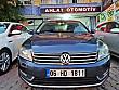 TERTEMİZ 2013 PASSAT 1.6 DSG Volkswagen Passat 1.6 TDI BlueMotion Comfortline