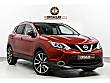 QASHQAİ PREMİUM PACK NOKTA HATASIZ CAM TAVAN ISITMA SOĞUTMA FUL. Nissan Qashqai 1.6 dCi Platinum Premium Pack