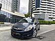 BZT MOTORS DAN İLK SAHİBİNDENN Opel Corsa 1.4 Enjoy - 418023