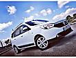 ANINDA KREDİ İMKANI 2015 DACİA LODGY 1.5 DCİ LAUREATE 7 KİŞİLİK Dacia Lodgy 1.5 dCi Laureate