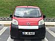 BU FİYATA BU TEMİZLİKTE YOK ÇOK UYGUN EMSALSİZ TEMİZLİK KLİMALI Fiat Fiorino Cargo 1.3 Multijet Plus