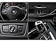 HATASIZ BOYASIZ BMW 3 Serisi 320d Standart