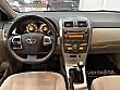 2012 MODEL 1.4 DİZEL MANUEL 117.000 KM DE COMFORT EXTRA COROLLA Toyota Corolla 1.4 D-4D Comfort Extra - 2960329