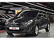 Caretta dan Sadece 20 Bin Km de 1.2 Twinport 85 Ps Corsa Active Opel Corsa 1.2 Twinport Active - 4208211