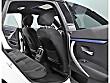 SATILMIŞTIR..... BMW 4 Serisi 420d Gran Coupe M Sport