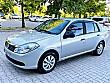 2010 RENAULT SYMBOL 1.5 EXPRESSİON DİZEL BAKIMLI TEMİZ Renault Symbol 1.5 dCi Expression - 2672438
