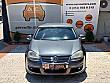 2009 WV JETTA COMFORTLINE 1.6 102 HP BENZİN LPG -OTOMATİK-  ATC  Volkswagen Jetta 1.6 Comfortline