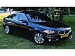 HATA BOYA DEĞİŞEN TRAMER ÇİZİK EZİK DEFORME HİÇ BİRŞEY YOK ACİL  BMW 5 Serisi 520d Comfort - 3072817
