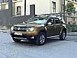 SIFIR GİBİ FULL  LUUK PAKET HATASIZ 110HP GERİ GÖRÜŞ DUBLE EKRAN Dacia Duster 1.5 dCi Laureate