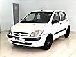 -EŞİYOK-PENDİK 2010 Getz VGT Start   0 88 ORAN HATASIZ   Hyundai Getz 1.5 CRDi VGT Start - 3097578