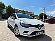 2017 Clio 1.2 16V Joy BOYASIZ ORJ Renault Clio 1.2 Joy - 4104413