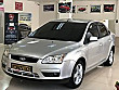 2008 FOCUS  HIZ SABİTLEME PARK SENSÖR YOL BİLGSYR 4AIRBAG Ford Focus 1.6 TDCi Collection - 2548988