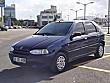 OTO SEÇ DEN 2000 MODEL FİAT PALİO 1.4 Fiat Palio 1.4 EL - 3934368