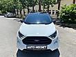 AUTO NECDET  DEN 2019 ECOSPORT HATASIZ BOYASIZ CAM TAVAN ST LINE Ford EcoSport 1.5 TDCI ST Line - 3711099