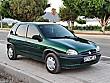1600 TL TAKSİTLE DEĞİŞENSİZ KLİMALI OPEL CORSA SÜPER KONDİSYONDA Opel Corsa 1.4 Swing - 1690235