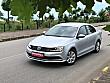 ŞİŞMANOĞLU OTOMOTİV DEN 2015 JETTA 64.000 KM DE HATASIZ BOYASIZ. Volkswagen Jetta 1.2 TSI BlueMotion Trendline
