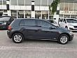 2020 MODEL GOLF 1.0 TSİ MİDLİNE PLUS SIFIR ARAÇ HATASIZ Volkswagen Golf 1.0 TSI Midline Plus - 2790021