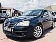 TINAZTEPE OTOMOTİV DEN 2007 JETTA 1.9 TDİ DSG DİZEL OTOMATİK Volkswagen Jetta 1.9 TDI Midline - 3128463