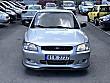 ÜMİT BEYE PAZARTESİ GÜNÜNE KADAR OPSİYONLANMIŞTIR Hyundai Accent 1.3 LS - 2381339