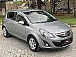 AUTO KİBAR-2014 MODEL OPEL CORSA 1.2 BENZİN ACTİVE 84.800 KM Opel Corsa 1.2 Twinport Active - 4627097