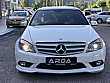ARDA AUTODAN MERCEDES BENZ C 180 AMG CAM TAVAN Mercedes - Benz C Serisi C 180 AMG 7G-Tronic