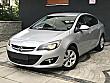 60.000 DE 2016 OTOMATİK DİZEL ASTRA 1.6 CDTİ 136 HP DESİGN Opel Astra 1.6 CDTI Design