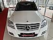 FİX MOTORS DAN 2011 GLK 250 CDI 4 MATİK EMSALSİZ TEMİZLİK Mercedes - Benz GLK 250 CDI - 627344