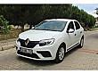 İPEK OTOMOTİV GÜVENCESİYLE 2017 RenaultSymbol1.5 dCi JoY 90 PC Renault Symbol 1.5 dCi Joy