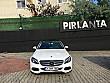 2018 C180 9G TRONIC PANORAMIK ÇİFT HAFIZA SPOR KOLTUK HATASIZ Mercedes - Benz C Serisi C 180 Fascination