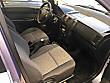 Lider2.el güvencesiyle. Hyundai Getz 1.3 GLS - 4318127
