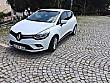 TAMAMINA KREDİ İMKANI ADAKAN AUTO Renault Clio 1.5 dCi Touch