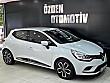 2018 HATASIZ BOYASIZ İCON EDC 64 BİN DE YET.SER.BAKIM LI Renault Clio 1.5 dCi Icon - 3390806