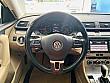 ESEN AUTO DAN 2014 VW PASSAT 1.6TDI COMFORTLINE Volkswagen Passat 1.6 TDI BlueMotion Comfortline
