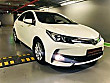 GALLERY UÇAR dan-BOYASIZ-MAKYAJLI-2016-TOYOTA-COROLLA-DİZEL-OTOM Toyota Corolla 1.4 D-4D Advance