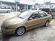 1998 MAREA 1.6 ELX -LPG--KLİMALI- MOTOR YÜRÜYEN MASRAFSIZ Fiat Marea 1.6 ELX - 1807825