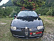 Anıl Otomotiv den Kusursuz 147 Alfa Romeo 147 1.6 TS Distinctive - 3445432