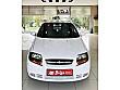 2006 MODEL CHEVROLET 1.4 16V SX TAM OTOMATİK LPG Lİ Chevrolet Kalos 1.4 SX - 175686