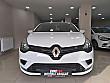 EMRECAN MOTORLU ARAÇLAR DAN CLİO 0.9 TCE 5.500 KM DE HATASIZ Renault Clio 0.9 TCe Joy