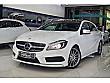 DİVERSO AUTO DAN 2015 A 180D AMG CAM TAVAN XENON FULL Mercedes - Benz A Serisi A 180 CDI BlueEfficiency AMG - 3852629