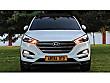 HATASIZ BOYASIZ HASAR KAYITSIZ NOKTA BİLE YOK ACİLL Hyundai Tucson 1.6 T-GDI Elite - 2066611
