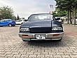 1994 MODEL BUICK REGAL GRAND 3.8 cc HATASIZ KLASİK HOBİ ARACI Buick Regal 3.8 - 4273988